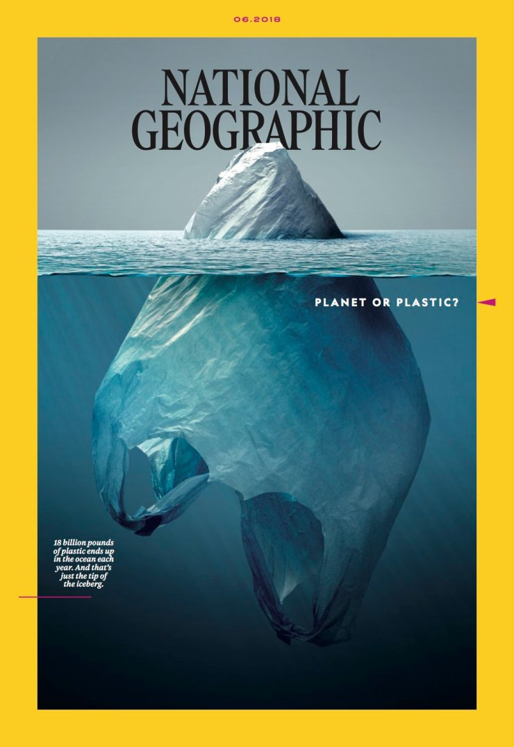 national-geographic-planet-or-plastic-cover